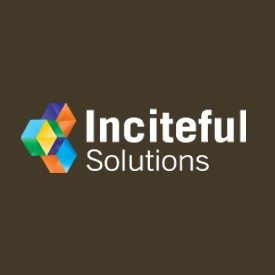 inciteful-sbs-partner