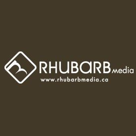 rhubarb-sbs-partner