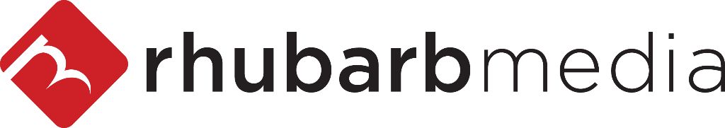 rhubarb-logo-ldsp-colour