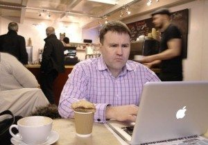 Coffee-shop-person-removed-640x446