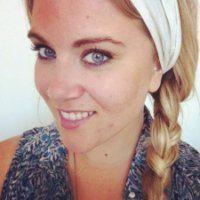 Shannon Lewitsky